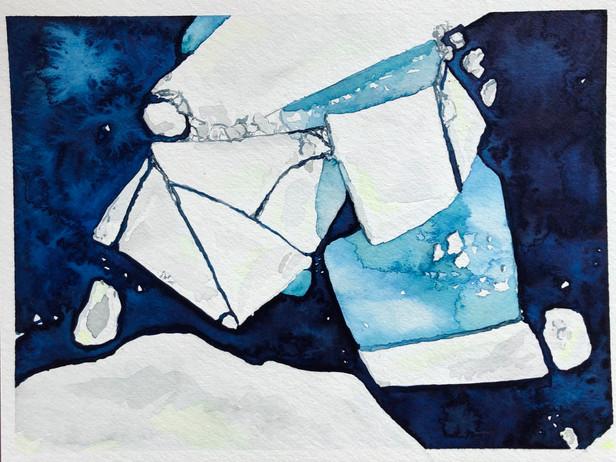 Ice #3 (Donald Landes 2020).jpg