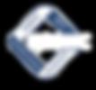 Логотип цезис PNG большой белый.png