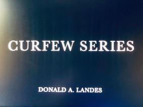 Curfew Series