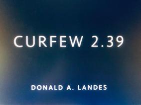 Curfew 2.39