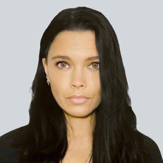 Aleksandra Tumanova- Actress,Interviewer, Musician