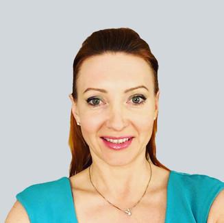 Diana Schubert - President, Project-Manager