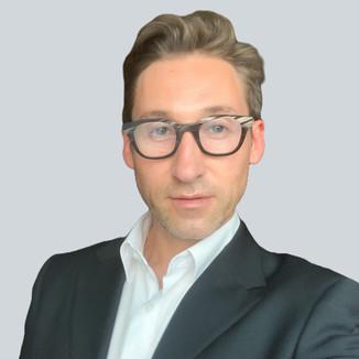 Andrey Heimonen - Stylist, Actor, Photographer