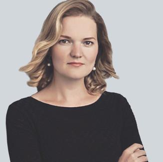 Yana Eismann - Pianist, Composer, Arranger
