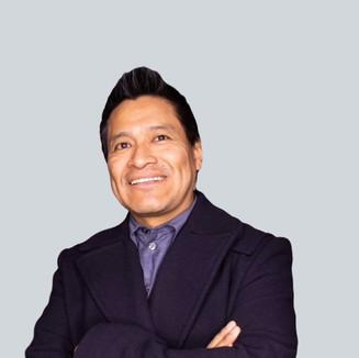 Fabian Y.Segovia-Photographer,musician