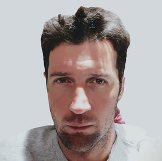 Alexei Slinkin - Screenwriter , Director