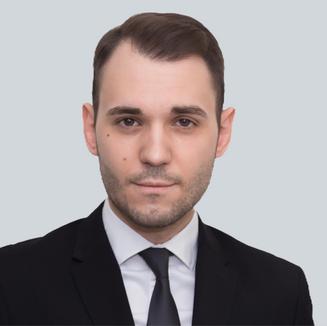 Vadim Alokhin-Director of photography, cameraman.