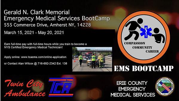 EMS Bootcamp Mar 2021.jpg