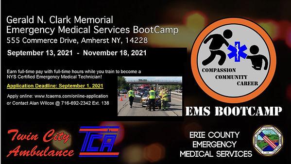 EMS Bootcamp sep2021.jpg