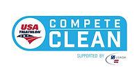 USAT_compete_clean-780x405.jpg