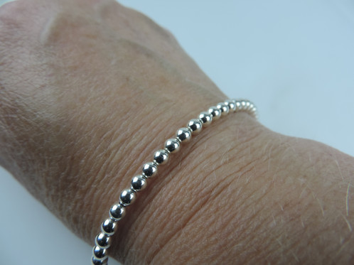 mother pretty gift s market day teachers il etsy link metal bracelet niae