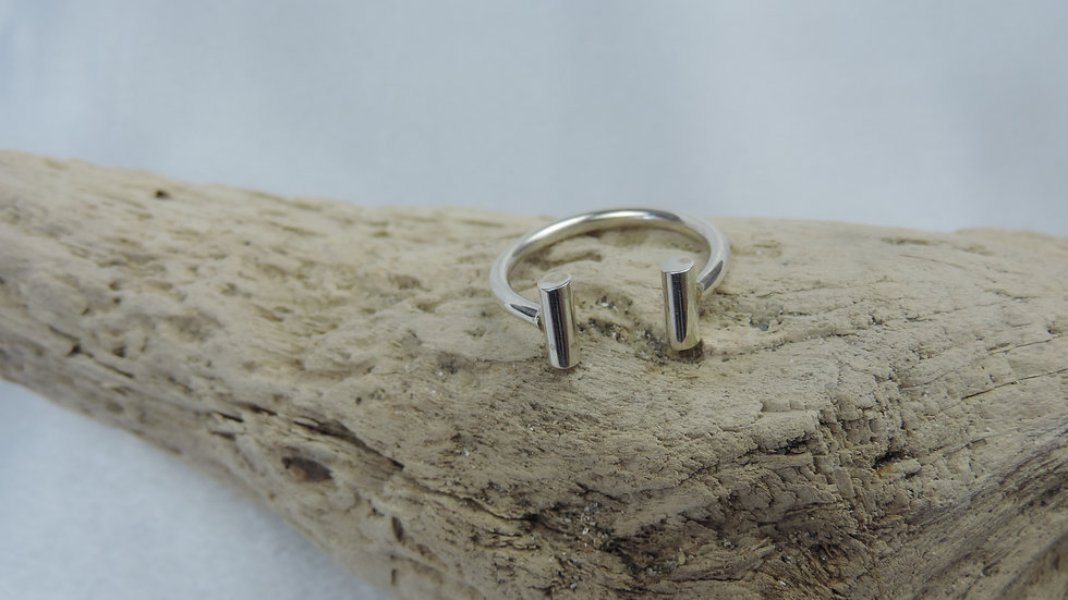 Clare Ring