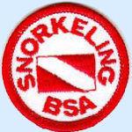 snorkeling-150x150.jpg