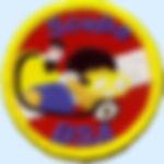 scubabsa-150x150.jpg