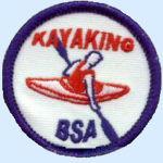 kayak-150x150.jpg