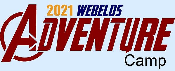 2021 WAC Logo (blue background).jpg