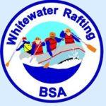 whitewaterrafting-150x150.jpg