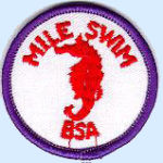 mileswim-150x150.jpg
