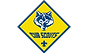 CubScout_logo_large_1000x650.png