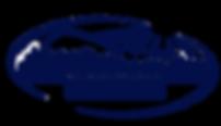 BSA_MCC_Logo (COPE & Climbing).png