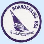 board-150x150.jpg