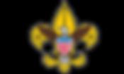 BoyScout_logo_large_1000x650.png