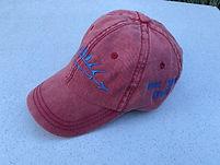 WAC 2021 Hat Side View.jpg