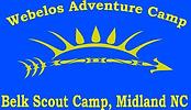 WAC Generic Logo Blue & Yellow (600x344)