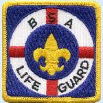 lifeguard-150x150.jpg