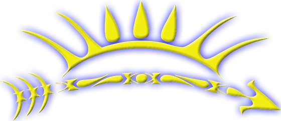 AOL_Vector_Blue&Gold_Bevel&Shadow.png