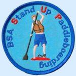 stand-up-paddleboarding-award-150x150.jp