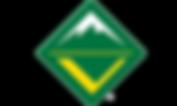 Venturing_logo_large_1000x650.png