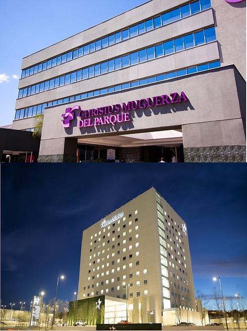 Hospitales juntos.png