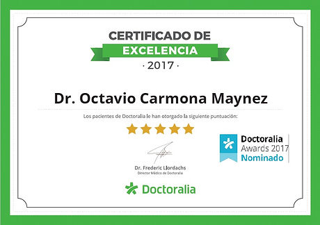 Certificado de Excelencia.jpg