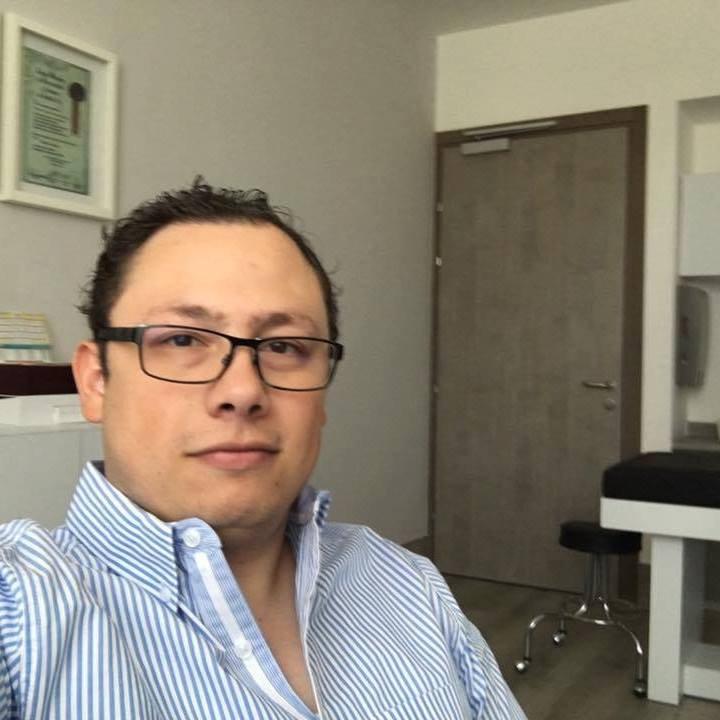 Consulta Star Medica Chihuahua