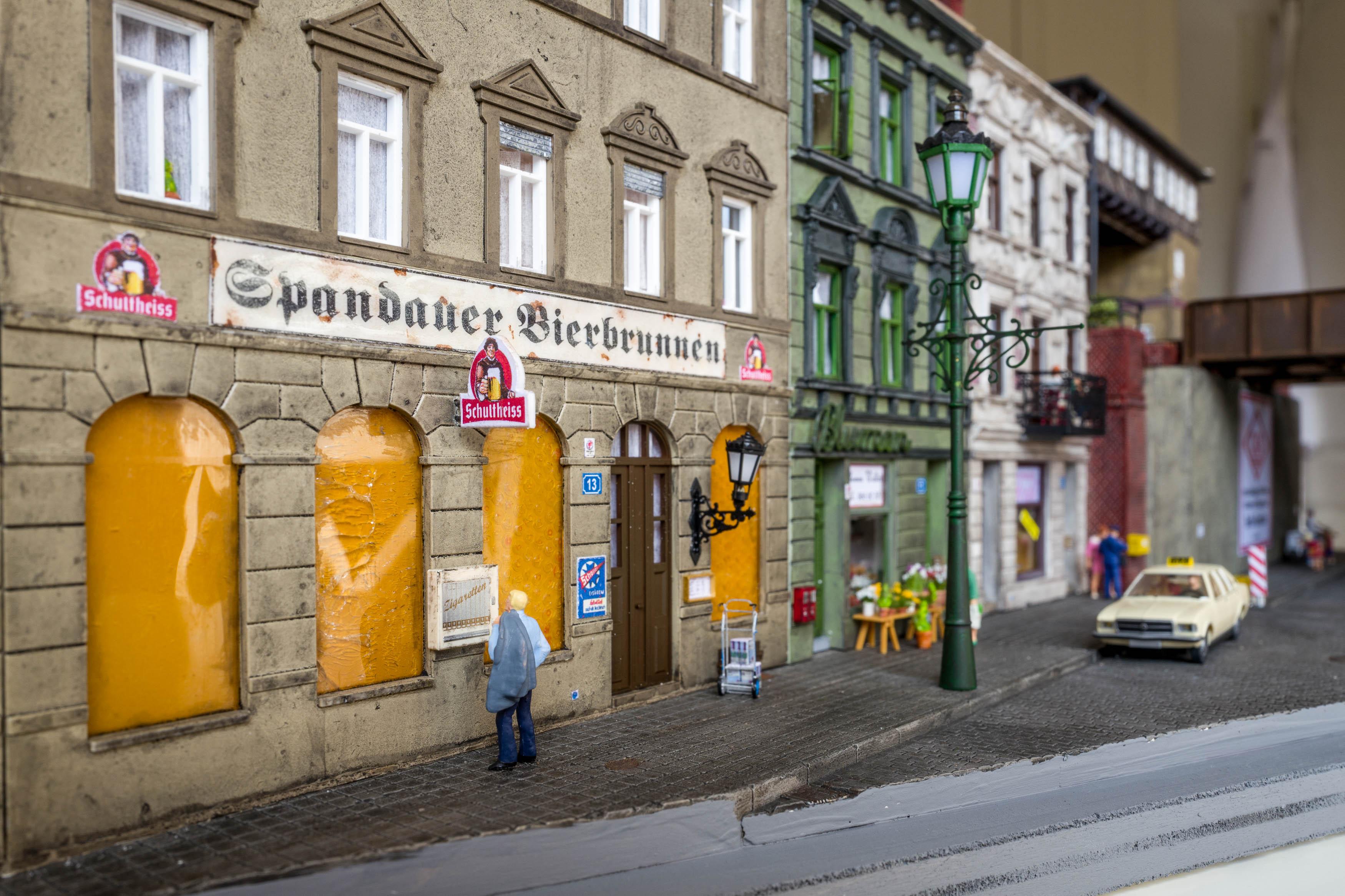 modellinghour.com_Auhagen08