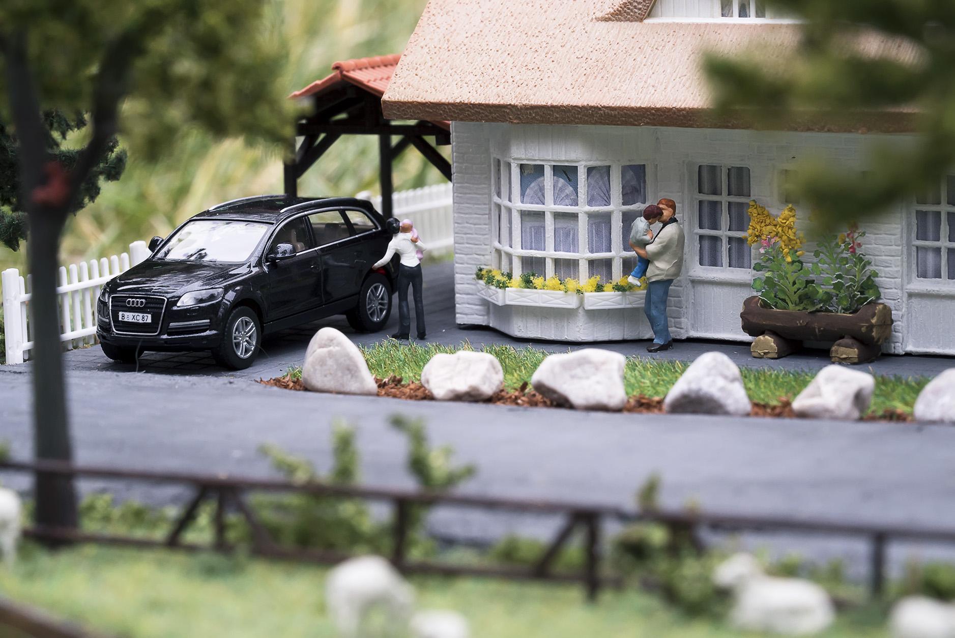 modellinghour.com - special model - 02-02