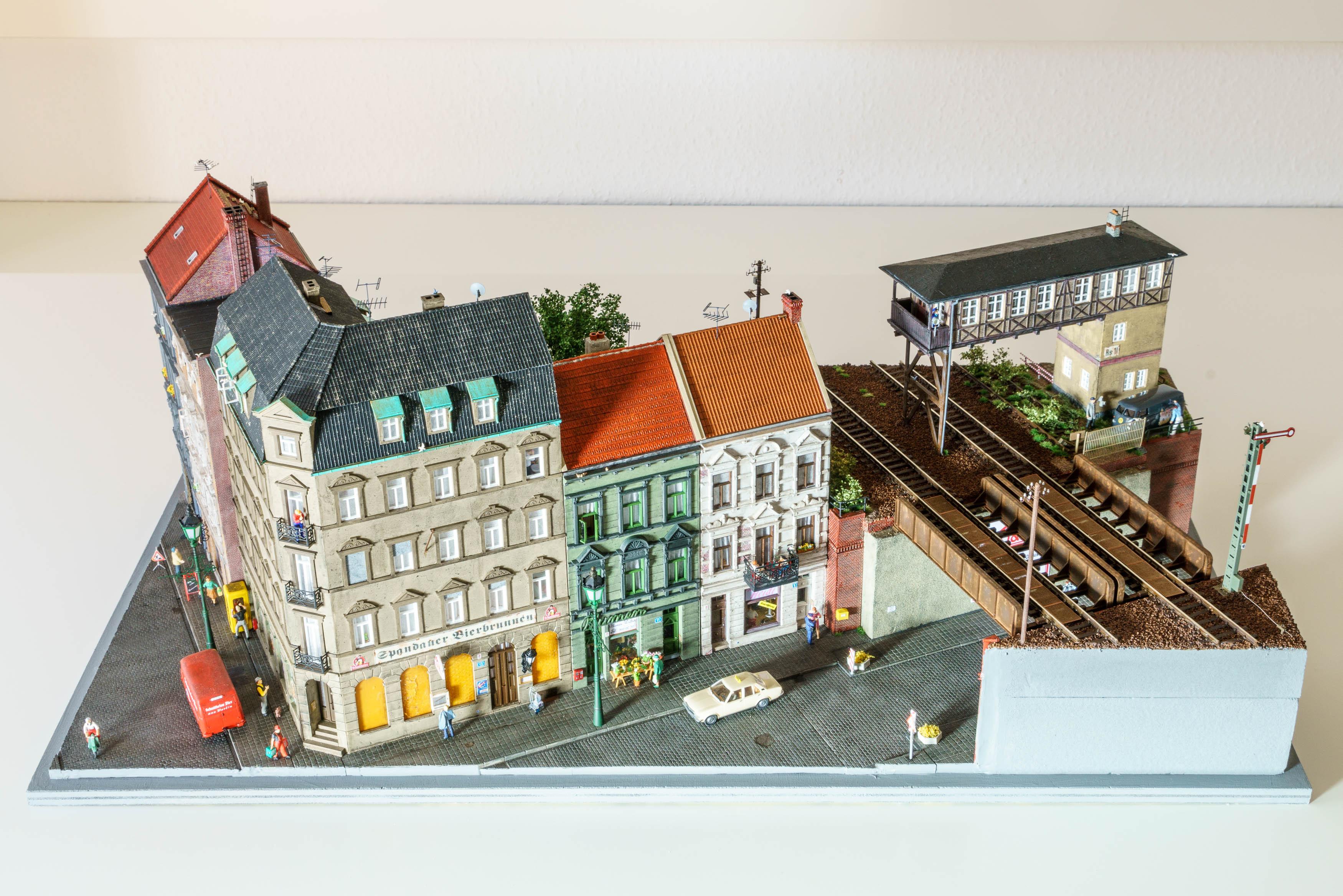 modellinghour.com_Auhagen03