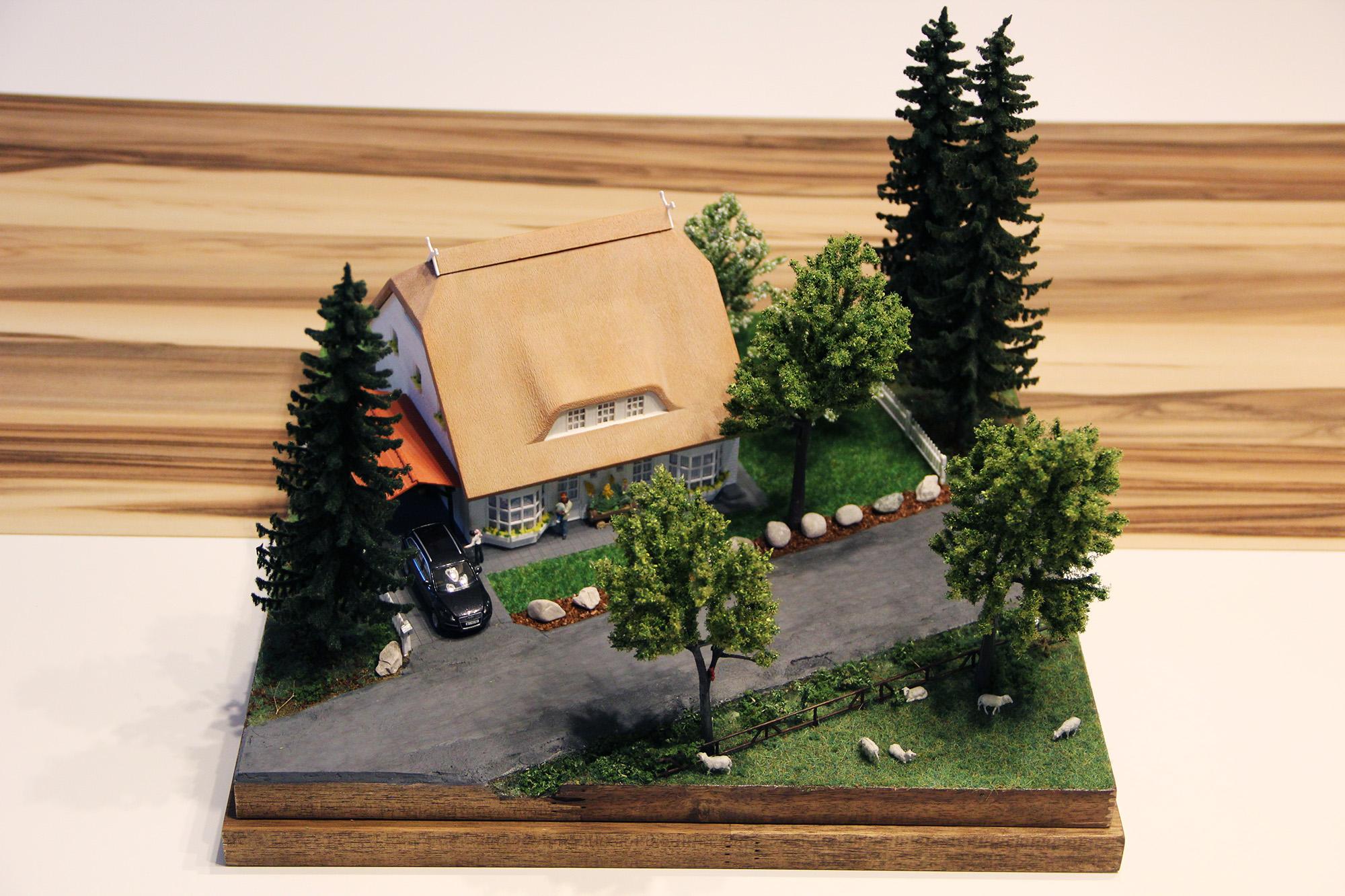 modellinghour.com - special model - 02-01
