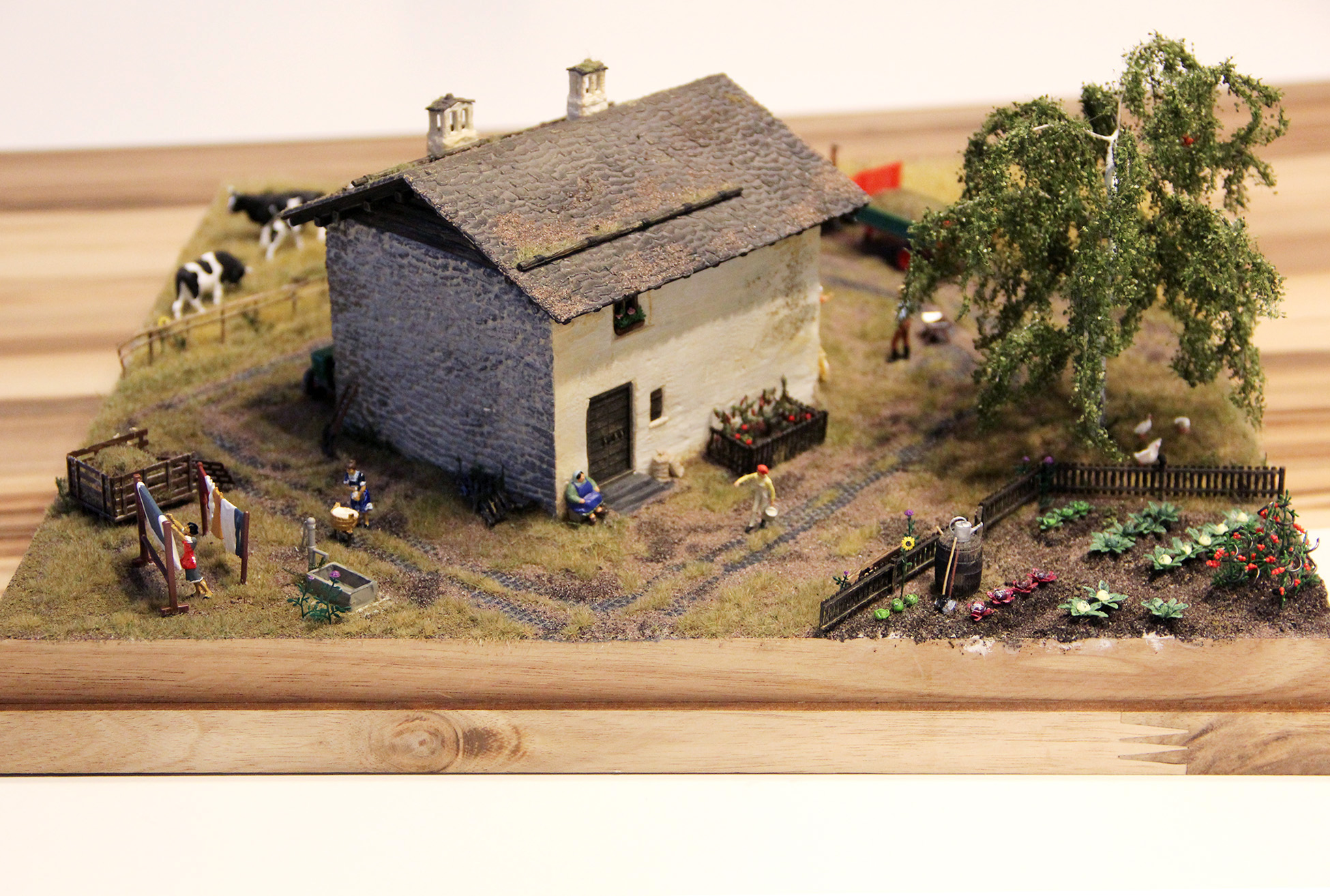 modellinghour.com - special model - 03-02
