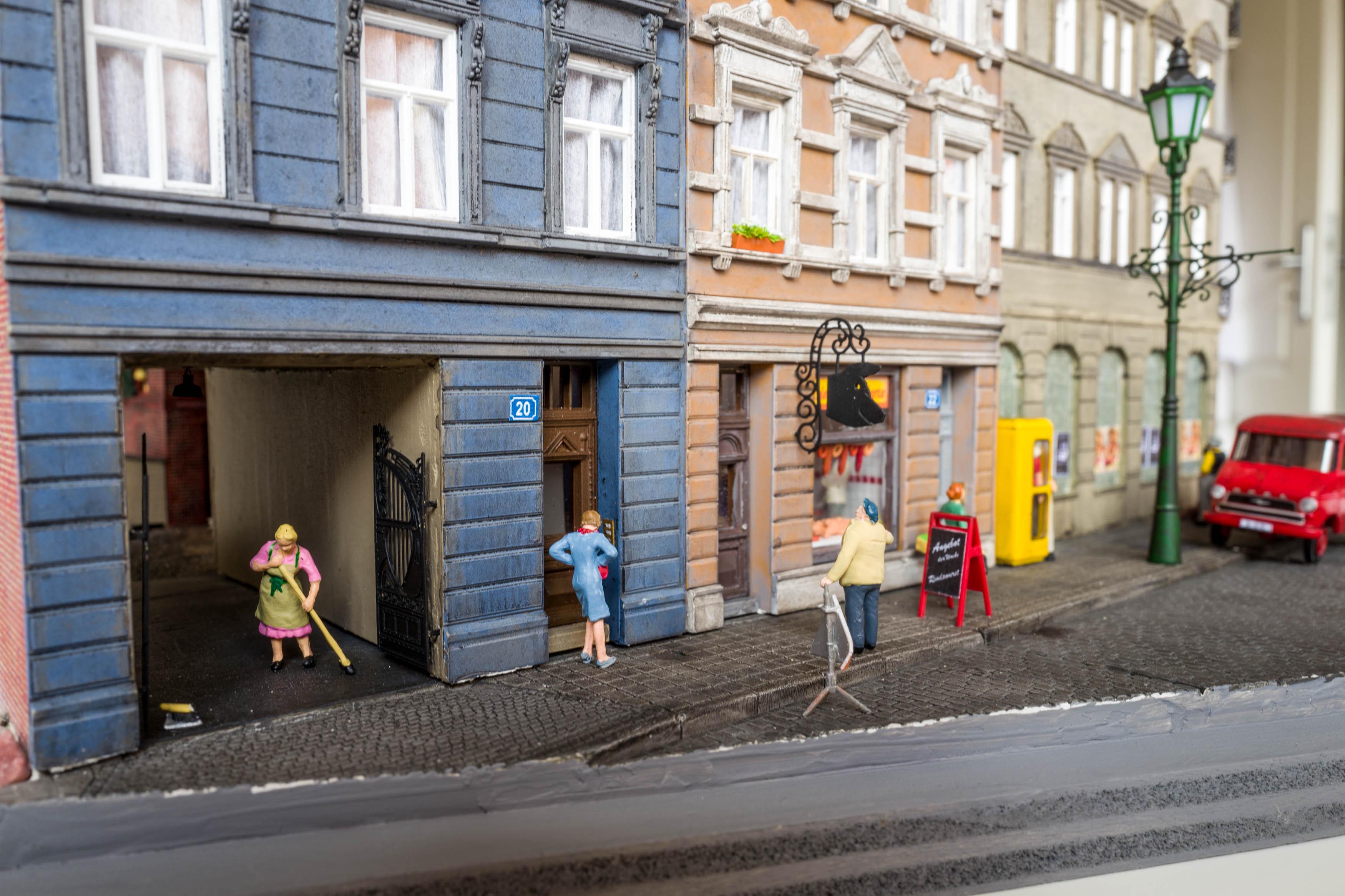 modellinghour.com_Auhagen07