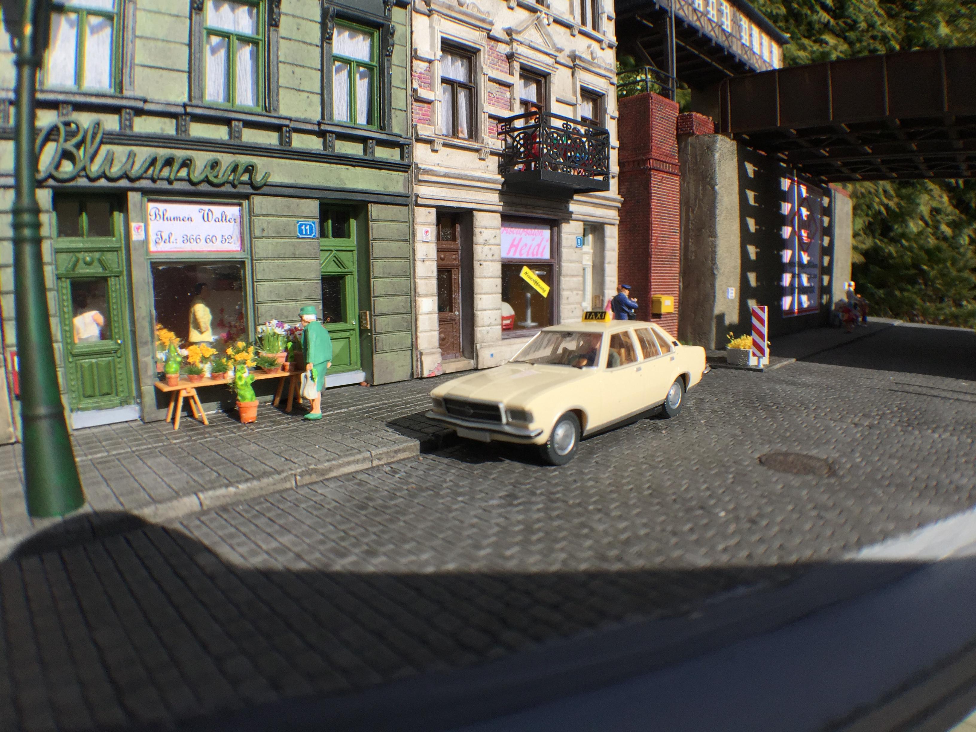modellinghour.com_Auhagen10