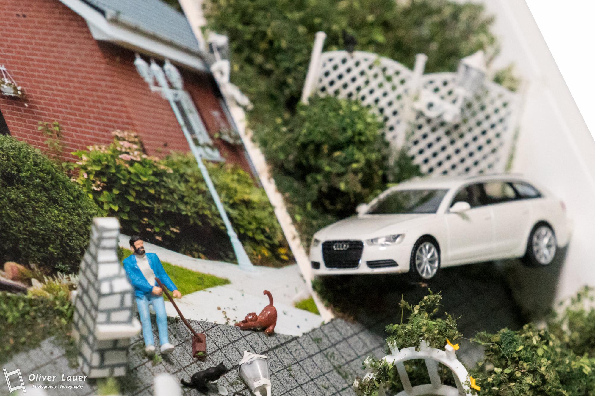 modellinghour.com - frame model - 02-02