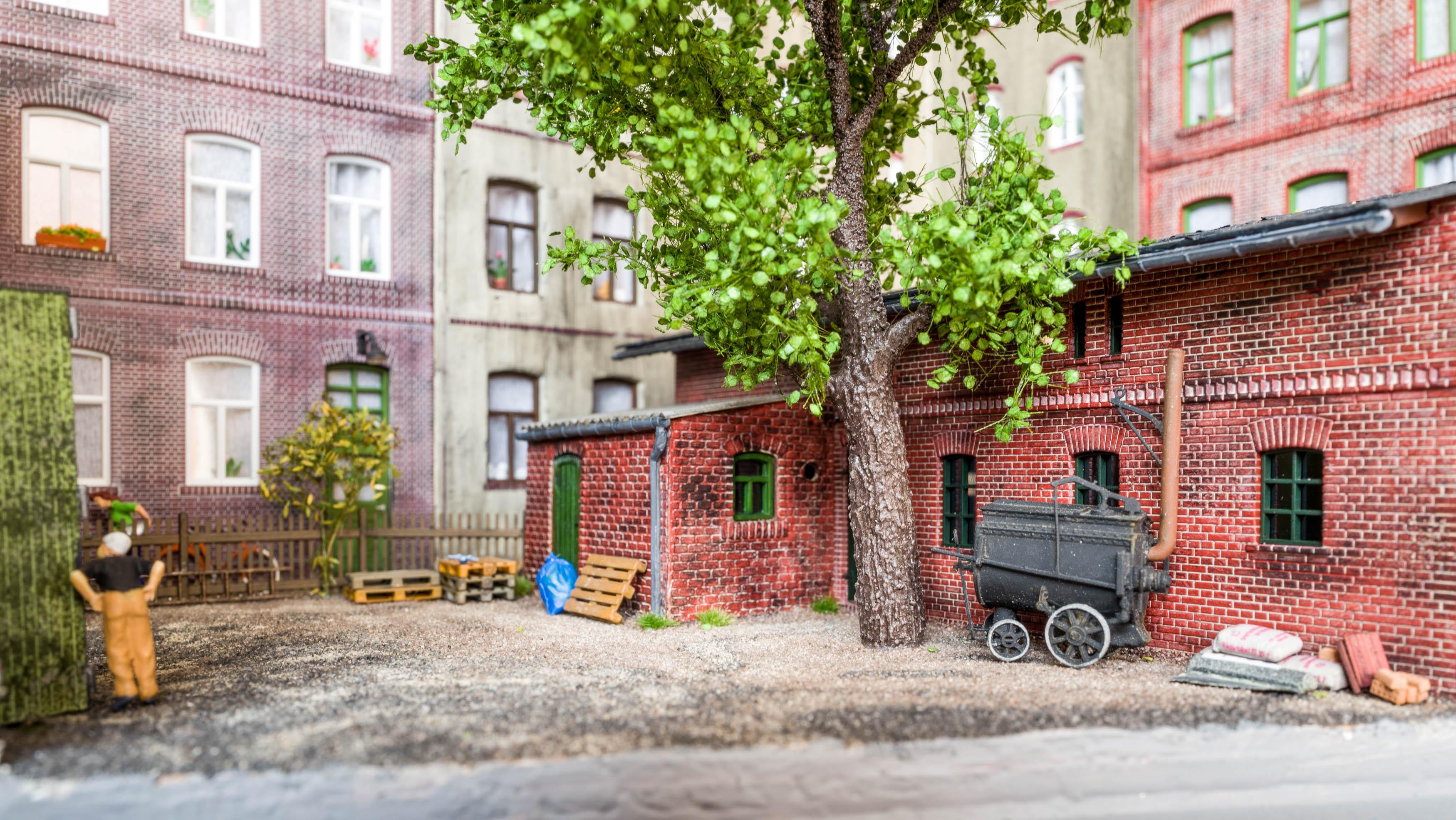 modellinghour.com_Auhagen15