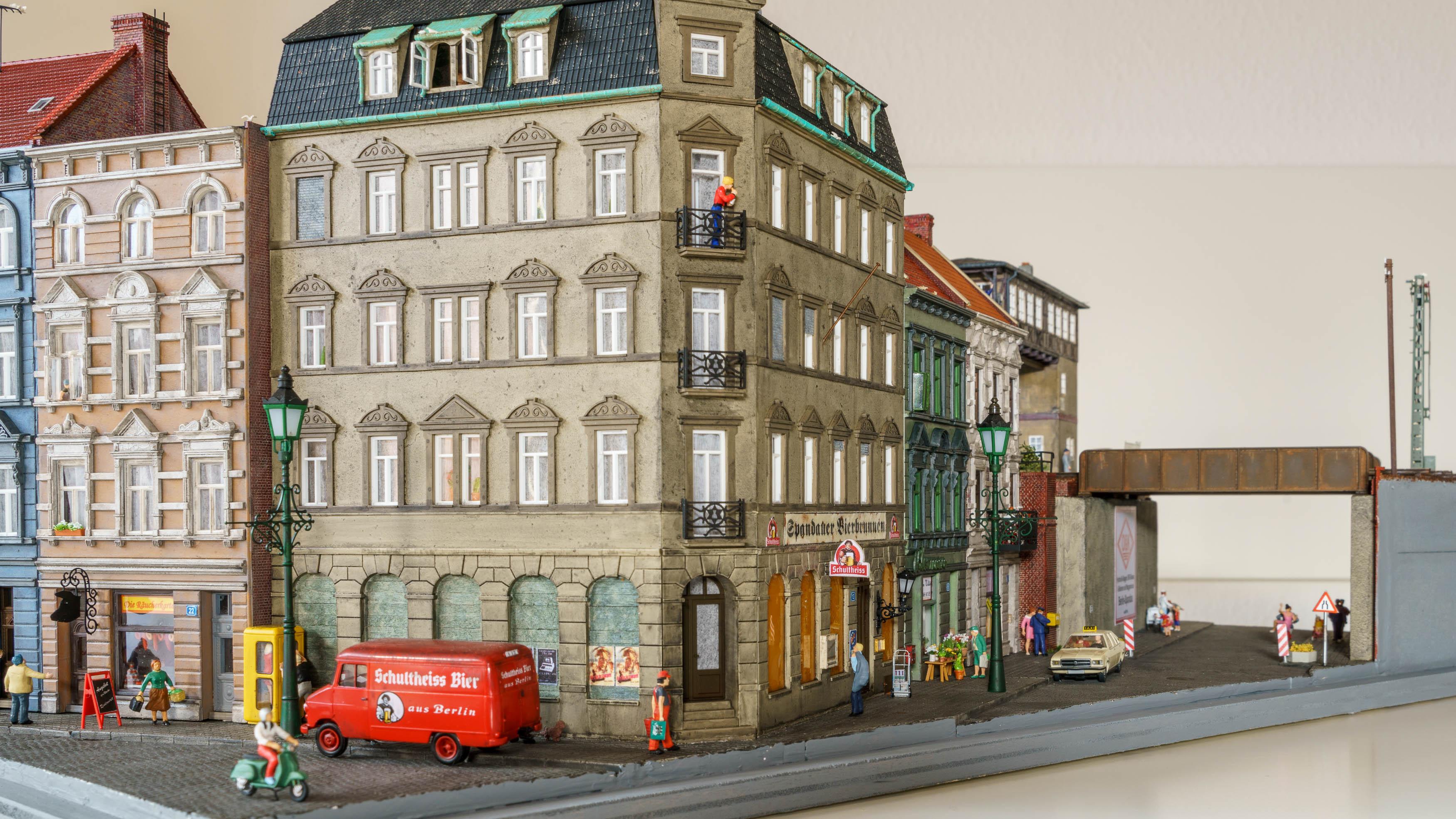 modellinghour.com_Auhagen05