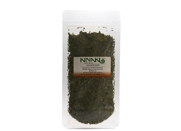 Kawakawa Herbal Tea