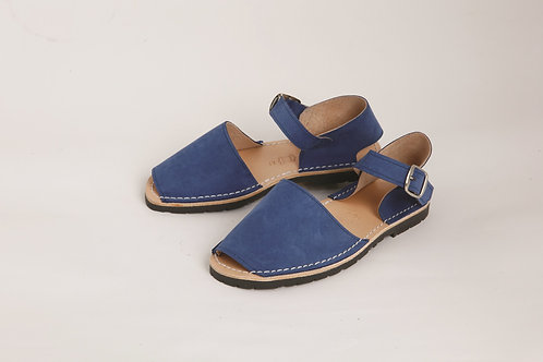 Childrens sandals