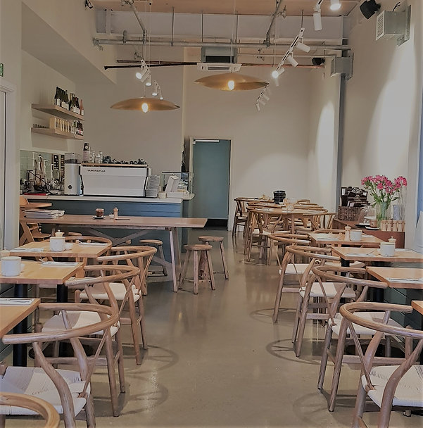 Otto Cafe setting.jpg