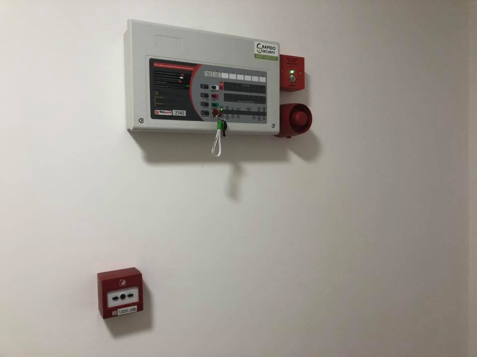 FIRE PANEL INSTALLATION.jpg