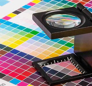 Printing .jpg